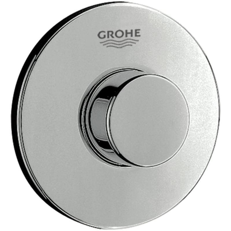 GROHE- przycisk pneumatyczny do spłuczki podtynkowej 37761000