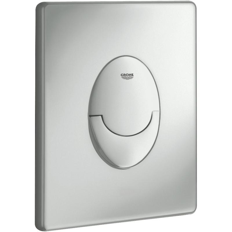 GROHE Skate Air - przycisk uruchamiający do spłuczki podtynkowej 38505P00