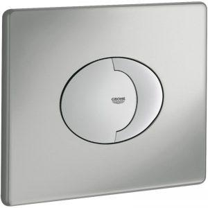 GROHE Skate Air - przycisk uruchamiający do spłuczki podtynkowej 38506P00