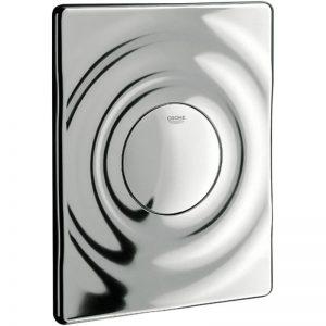 GROHE Surf - przycisk spłukujący do WC 38574000