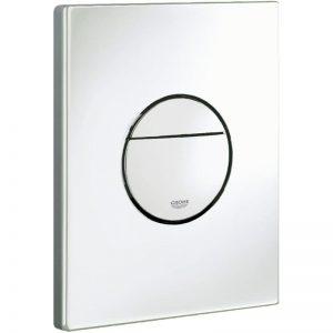 GROHE Nova Cosmopolitan - przycisk spłukujący do WC 38765SH0