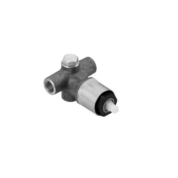 Element podtynkowy Kludi do baterii natryskowej 38826N