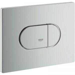 GROHE Arena Cosmopolitan - przycisk uruchamiający do spłuczki podtynkowej 38858P00
