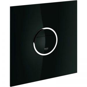 GROHE Ondus Digitecture Light - przycisk uruchamiający do spłuczek podtynkowych 38915KS0