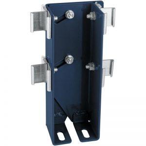 GROHE Rapid Pro - mocowanie 39025000