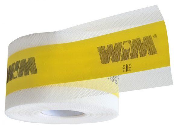 Zdjęcie Taśma uszczelniająca WIM 12cm