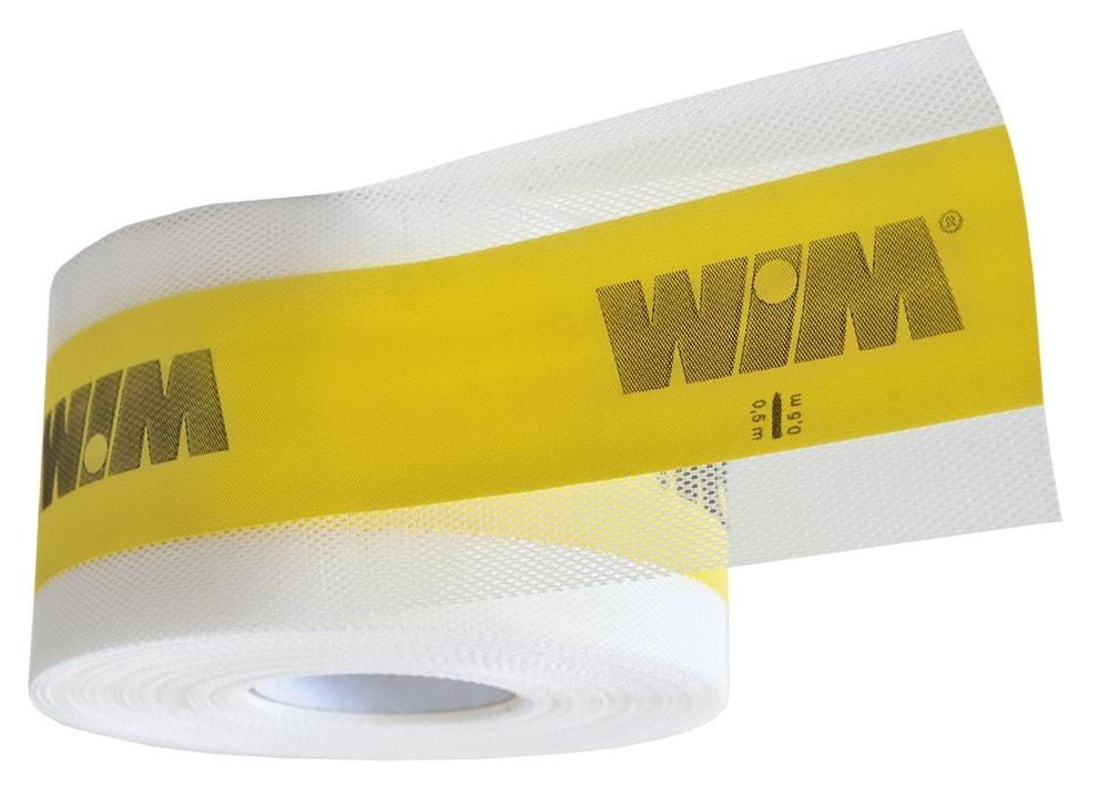 Taśma uszczelniająca WIM 12cm