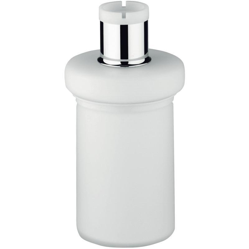 GROHE - pojemnik zapasowy do dozownika mydła w płynie 40179000