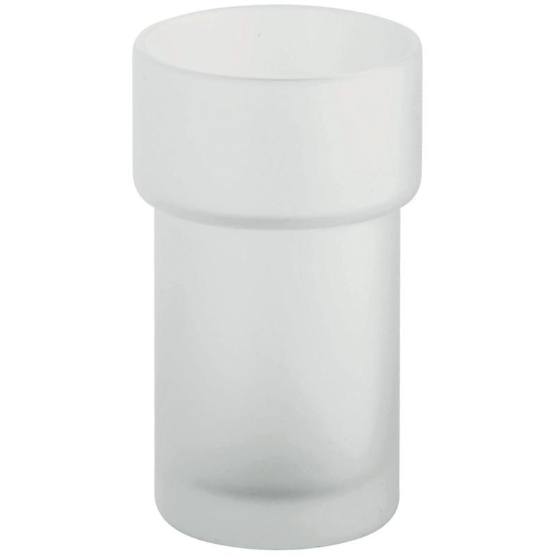 GROHE Allure - szklanka 40254000