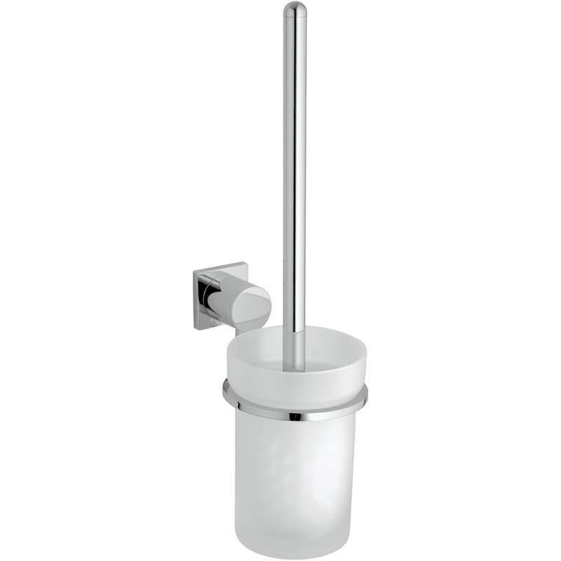 Szczotka WC Grohe Allure 40340000