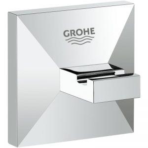 GROHE Allure Brilliant - haczyk 40498000