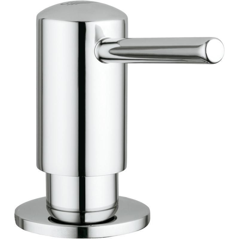 GROHE Contemporary - dozownik do mydła w płynie 40536000