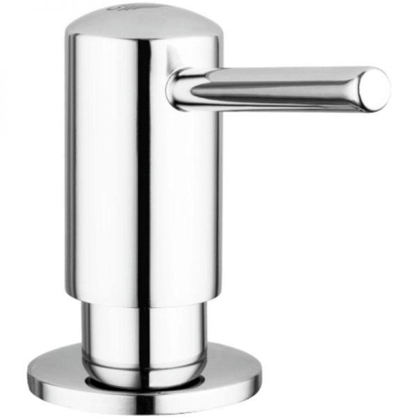 Zdjęcie GROHE Contemporary – dozownik do mydła w płynie 40536000