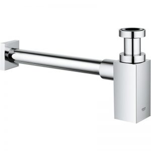 GROHE - syfon odpływowy do umywalki 40564000