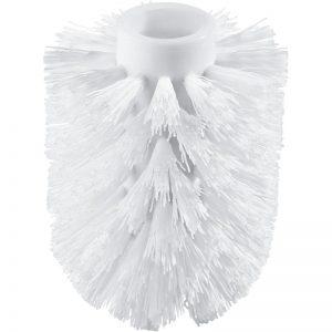 GROHE Essentials - zapasowa końcówka do szczotki toaletowej 40791001