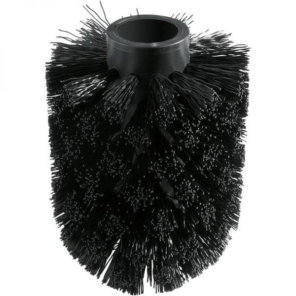 Zdjęcie GROHE Essentials – zapasowa końcówka do szczotki toaletowej 40791KS1