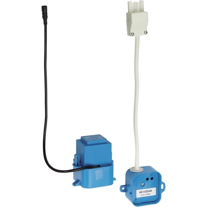 GROHE - transformator 42278000