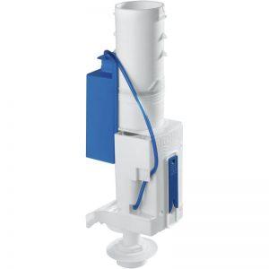 GROHE - zawór pneumatyczny do spłuczki 42320000