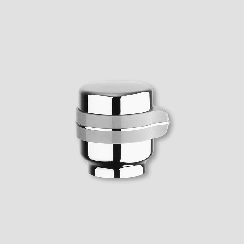 GROHE Supra - pokrętło 45354000