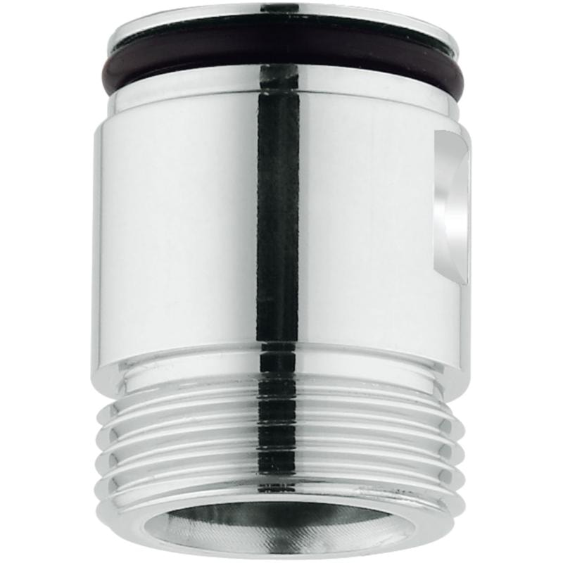 GROHE - adapter 45562000