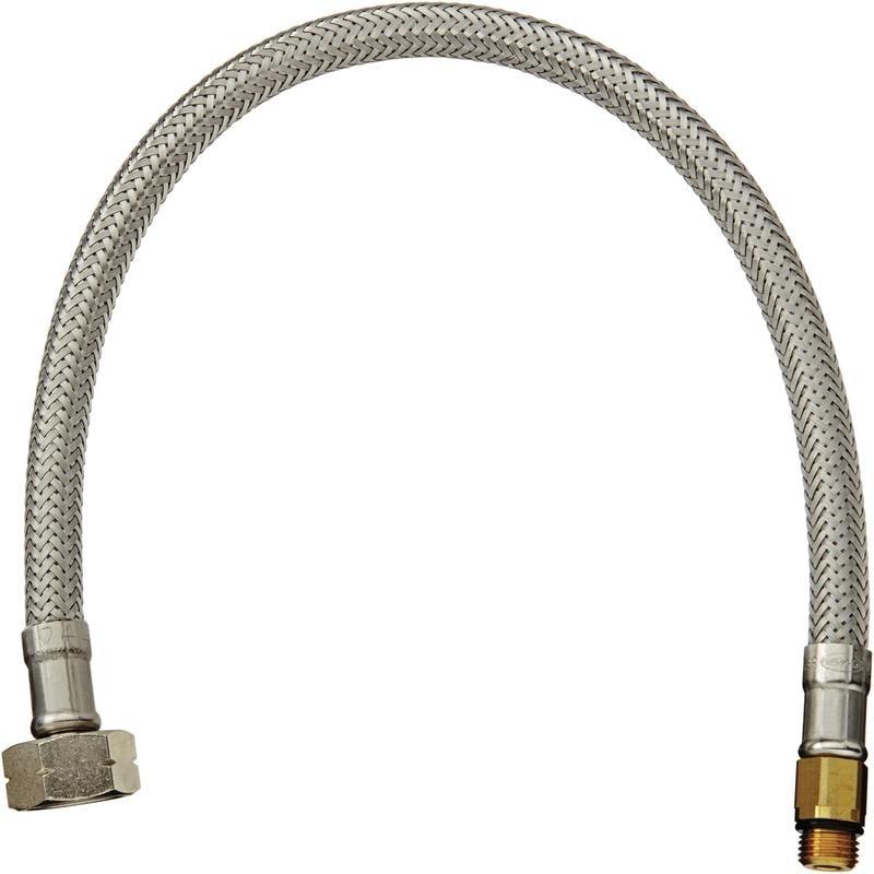 Zdjęcie GROHE – wąż ciśnieniowy 46254000
