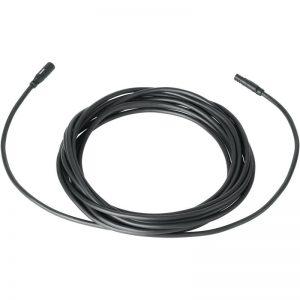 GROHE F-digital Deluxe - kabel przedłużający do modułu zasilania 47868000