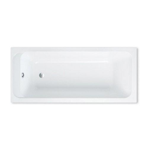 Wanna prostokątna Villeroy&Boch Architectura Solo 70x150cm UBA157ARA2V-01