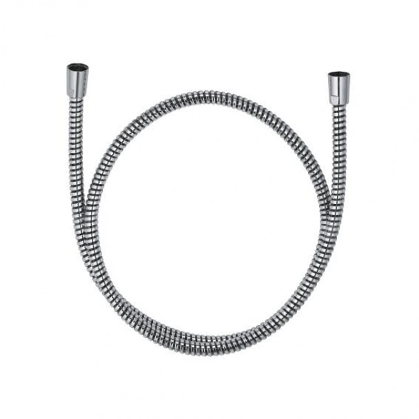 Wąż natryskowy Kludi Logoflex 2000 mm 610570500