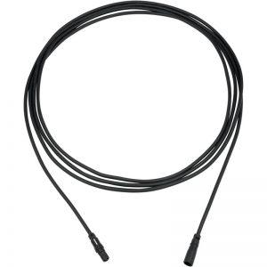 GROHE F-digital - kabel podłączeniowy 65815000