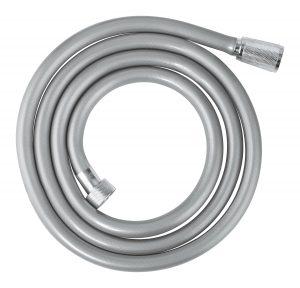 GROHE Rotaflex - wąż prysznicowy, 1750 mm 28410001