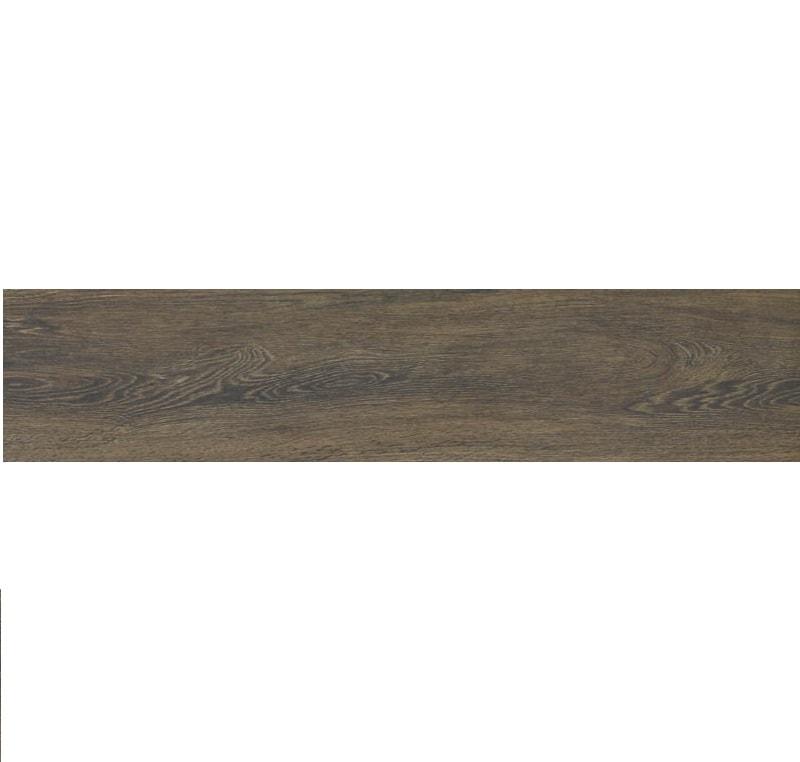 Płytka podłogowa Paradyż Aveiro Brown Mat. 19,4x120cm