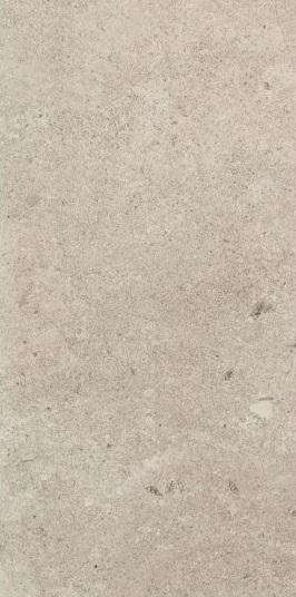 Płytka podłogowa Nowa Gala Atelier jasny beż AT02 29,7x59,7cm