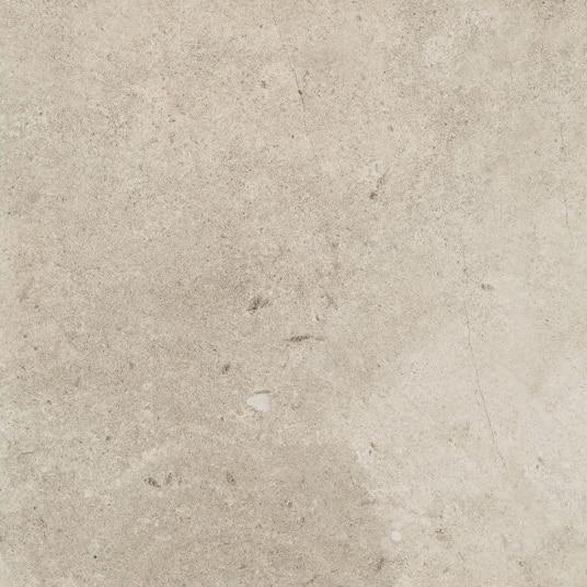 Płytka podłogowa Nowa Gala Atelier jasny beż AT02 59,7x59,7cm