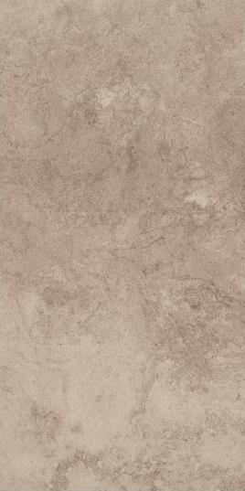 Płytka podłogowa Nowa Gala Atelier ciemny beż AT03 29,7x59,7cm
