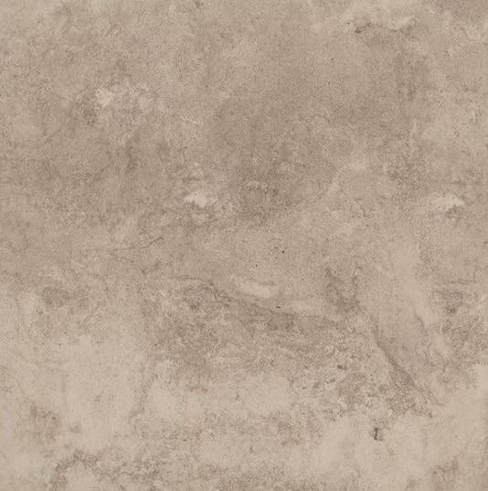Płytka podłogowa Nowa Gala Atelier ciemny beż AT03 59,7x59,7cm