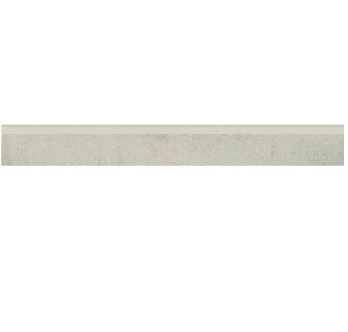 Cokół Paradyż Naturstone Grys 7,2X59,8 cm C---072X598-1-NATE.GR