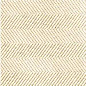Dekoracja ścienna Tubądzin Solei ecru STR 14,8x14,8 DS-01-169-0148-0148-1-019 (p)