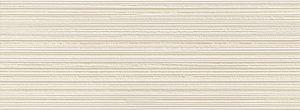 Dekor ścienny Tubądzin Horizon ivory 32,8x89,8cm DS-01-202-0328-0898-1-012