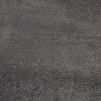 Płytka podłogowa Nord Ceram Estate Antracite 60x60cm @ ^
