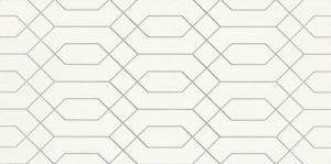 Dekoracja ścienna Paradyż Taiga Ivory Inserto 29,5X59,5cm
