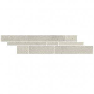 Listwa podłogowa Paradyż Naturstone Grys Mix Paski 14,3X71 cm L---143X710-1-NATE.GRPAMX