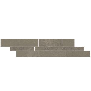 Listwa podłogowa Paradyż Naturstone Umbra Mix Paski 14,3X71 cm L---143X710-1-NATE.UMPAMX