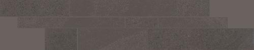 ListwaParadyż Rockstone Umbra Listwa Mix Paski 14,3X71cm