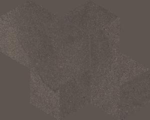 Mozajka Paradyż Rockstone Umbra Cieta Mix 20,4X23,8cm Mat