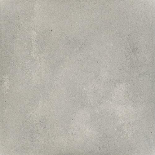 Płytka podłogowa Paradyż Naturstone Antracite Gres Poler 59,8x59,8cm