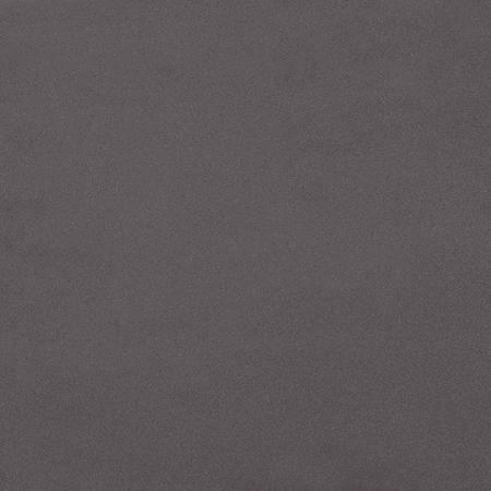 Płytka podłogowa Domino Novel Black POL 59,8x59,8cm