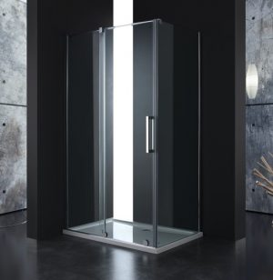 Ścianka boczna Atrium Toskania 80cm NS80