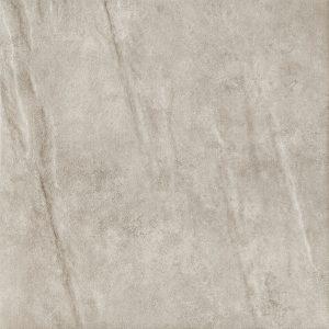Płytka podłogowa Tubądzin Blinds grey STR 44,8x44,8cm PP-01-174-0448-0448-1-015