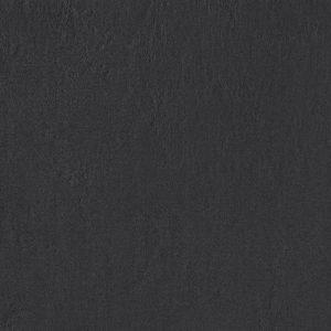 Płytka podłogowa Tubądzin Industrio Anthrazite LAP 59,8x59,8cm PP-01-194-0598-0598-1-127