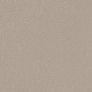 Płytka podłogowa Tubądzin Industrio Beige LAP 59,8x59,8cm PP-01-194-0598-0598-1-133